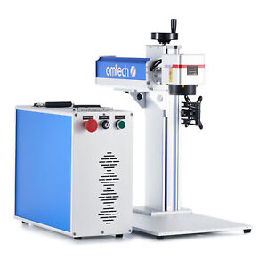 60w Co2 Laser Engraving Machine Laser Engraver Cutter W usb Interface 20 X 28