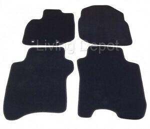 Fit For 2009. Fit For 2009 2013 Honda Fit 4dr Floor Mats ...