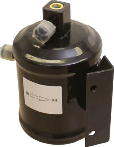 Amx10158 Receiver Drier For Ford New Holland 5110 5610 6610 6710 Tractors