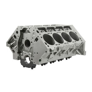 Dart Engine Block 31837211 Ls Next For Chevy Ls Series
