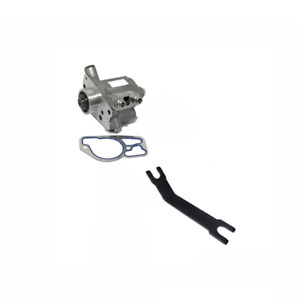 Ford Powerstroke 7 3 7 3l Hpop High Pressure Oil Pump With Tool To Install
