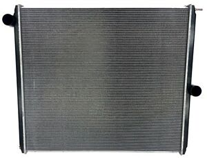 Radiator For Ford Sterling 1998 And Later Years L9000 L9500 L9522 23965am