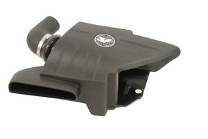Volant Cool Air Intake Kit 115206