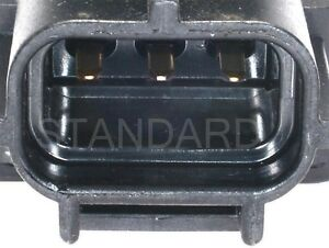 Standard Motor Products As189 Fuel Tank Pressure Sensor