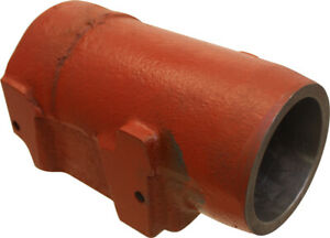 184442m1 Hydraulic Lift Cylinder For Massey Ferguson 35 50 65 To35 Tractors