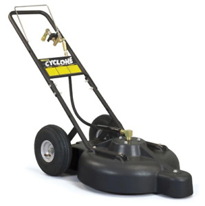 Legacy 8 903 608 0 Landa Cyclone 20 Flat Surface And Concrete Cleaner