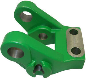 R27803 Top Link Bracket For John Deere 3010 4010 Tractors