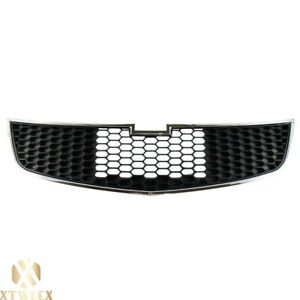 New Front Lower Grille Lower For Chevrolet Cruze Gm1200640 95225614