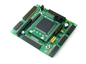 Altera Fpga Development Board Cyclone Iii Ep3c16 Ep3c16q240c8n Evaluation Kits