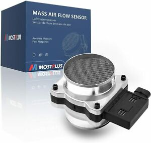 Mostplus Mass Air Flow Sensor Meter Maf Fits Pontiac Buick Chevy Gmc 25180303