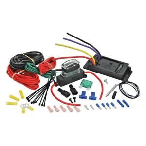 Flex A Lite Engine Cooling Fan Controller 31174 Thermal