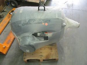 Lincoln 100 Hp 1185 Rpm 6p 460 Volts 444t Frame 3 60 Ac Motor