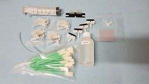 Cleaning And Maintenance Kit For Roland Sp540 540i