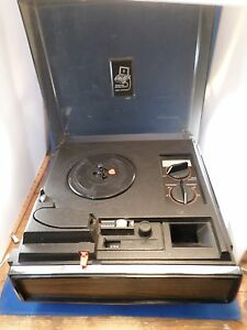 pre owned kodak moviedeck super 8 8mm