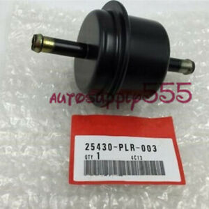 Automatic Transmission Fluid Filter For Civic Accord Fit Cr Z Insight Cr V Eleme