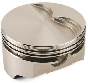 Rss 99794 Ross Racing Pistons 302 Ford 1 090 C h 4 001 3 400 5 400 flat t
