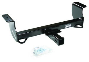 Draw Tite 65033 Trailer Hitch