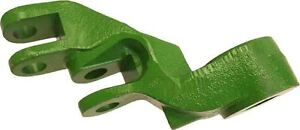 L34366 Steering Arm Right Hand For John Deere 1640 2040 2140 2350 Tractors