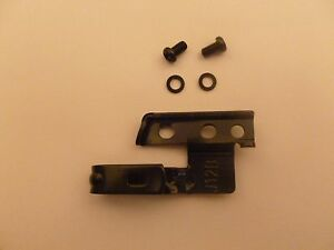 Genuine New Bosch Wiper Blade Arm Adapter Kit in Stock 3392390298