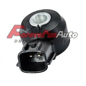 New Knock Sensor For Nissan Frontier Xterra Mercury Villager 3 3l V6 22060 7b000