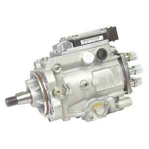 Bd Diesel High Performance For Dodge Injection Pump 1998 2002 5 9l 1050127hp