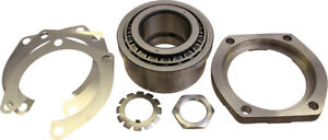 Am528684kit Bearing And Retainer Kit For International 706 756 766 Tractors
