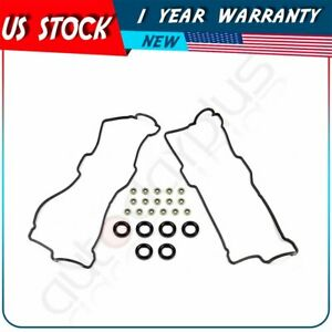 Timing Belt For 90 01 Honda Crv 2 0l Acura Integra 1 8l B18a1 B18b1 B20b4 B20z2