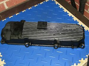 1987 1988 Cadillac Deville 4 1 Oem Front Valve Cover