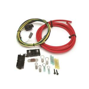 Painless Wiring Alternator Harness 30831