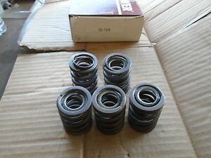 66 89 Jeep Ford 351 352 360 390 427 460 Engine Tripple Valve Springs 5 Each
