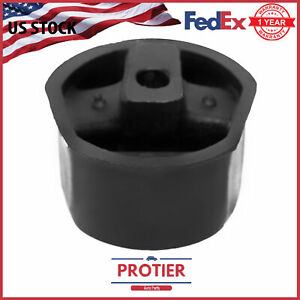 Front Left Transmission Mount For Alero Chevrolet Classic Grand Am Vectra