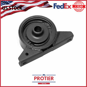 Front Engine Mount For Mitsubishi Eclipse Galant Chrysler Sebring Dodge Stratus