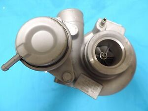 Saab 9 3 9 3 9 5 9 5 2 3l 165kw 9000 Aero Genuine Td04hl 15t Turbo Charger