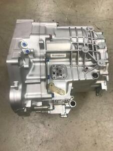 2003 2007 Honda Accord 2 4l Remanufactured Automatic Transmission