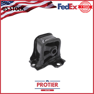 Front Engine Motor Mount For 1998 2002 Honda Accord L4 2 3l A6572 8801