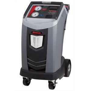 Robinair 34788ni Premier R 134a A c Ac Recover Recharge Recycle Machine