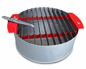Plasma Cutter Grill Water Table For Handheld Plasma Cutters