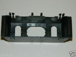 used Whelen 500 Series Snap in Reflector Housing lfl Liberty Patriot