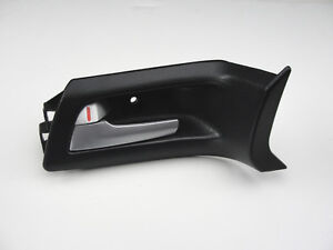 Inside door handle in stock replacement auto auto parts ready to ship new and used for 2008 kia spectra interior door handle