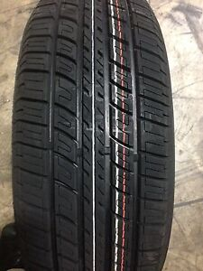 4 New 215 70r15 Kenda Kenetica Kr17 Tires 215 70 15 2157015 R15 Passenger As