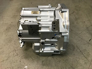 1998 1999 2000 2001 2002 Honda Accord 2 3l Reman Automatic Transmission