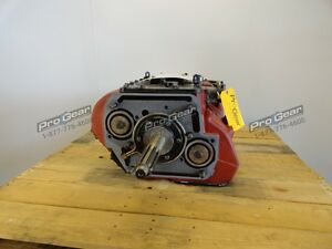 Rtlo16913a Halo Eaton Fuller Transmission 13 Speed Overdrive
