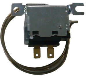 86625480 Thermostatic Switch For Case Ih 410 420 430 435 Skid Steer Loaders
