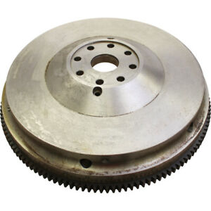 672211c91 Flywheel For International 766 886 966 986 1066 3488 3688 Tractors