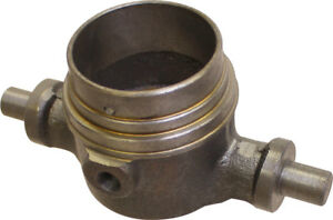 360501r2 Release Bearing Collar For International 384 385 464 484 Tractors
