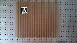 Allis Chalmers 200 Grill Screen