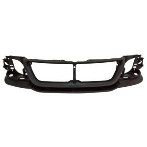 Am New Front Nose Panel For Ford Explorer Fo1221123 1l2z8190aa