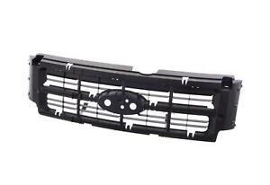 Am New Front upper Grille For Ford Escape Fo1223111 8l8z8a284a
