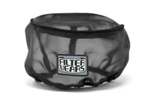Filterwears Pre Filter K316k For K N Air Filter Ru 0980