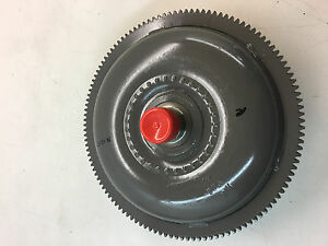 Honda Odyssey 1999 2000 2001 2002 2003 2004 Re manufactured Torque Converter